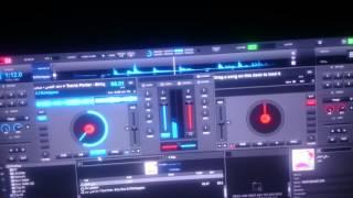Watch Travis Porter Bring It Back video