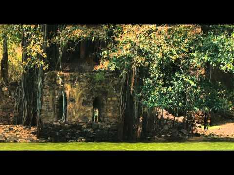 Monkey Kingdom -- Official Trailer #1 2015 -- Regal Cinemas [HD]