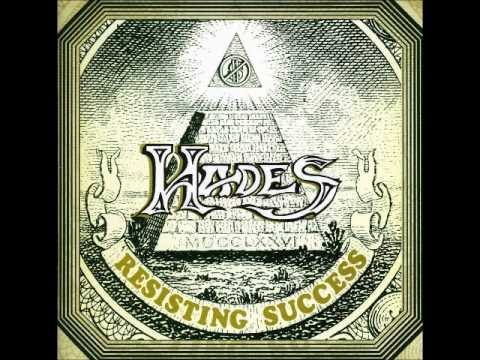 Hades - On To Iliad