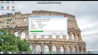 IDM Download Speed [] Unbelievable!!!! [] WISH NET