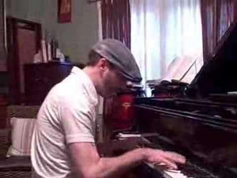 Boogie Woogie Piano video