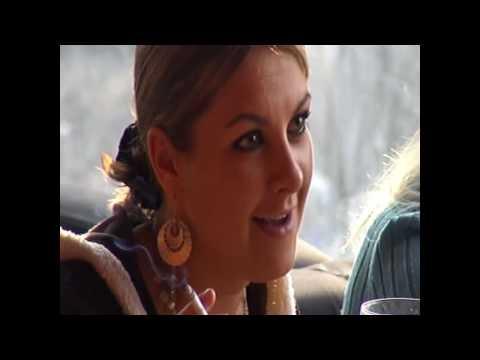 Цифровой мир Любовь HD группа Люди из прошлого