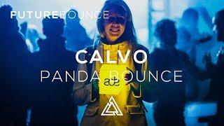 CALVO - Panda Bounce
