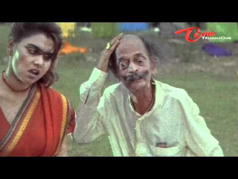 Silk Smitha Got Mood - Superb Scene With Donkey video