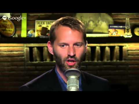 Daily Tech News Show - June 4, 2014