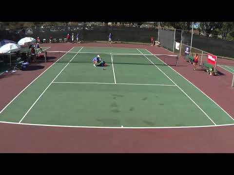 09 20 2014 tennis blooper 1080 AVCHD