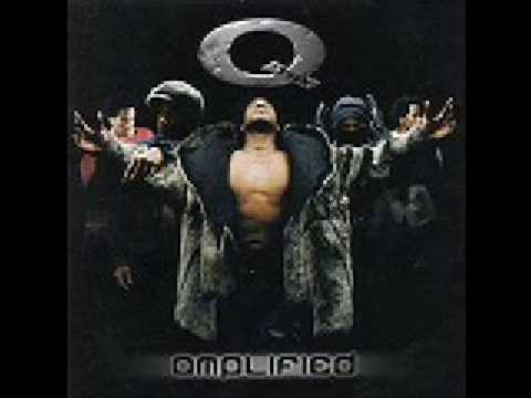 Q-Tip - Vivrant Thing