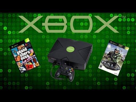تحمميل محاكي xbox classic لجهاز xbox 360 وتشغيل لعبة black القديم 😍😍🤤