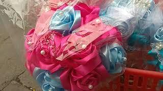 Hoa handmade LH 0964441699