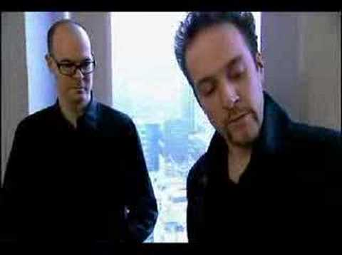 Derren Brown - Subliminal Advertising