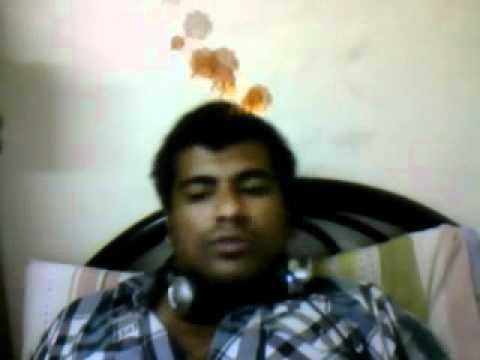 Joynal Bangla.mp4 video
