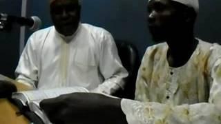 EWA ISLAM LIVE PROGRAMME ON PREMIER FM 93 5 RADIO NIGERIA, IBADAN  15TH ROBBI THANI 1438 13TH JAN  2