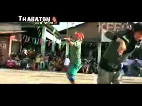 Manipuri Movie Latest New Songs 2013 This Week, Manipuri Full Dance Album Film video