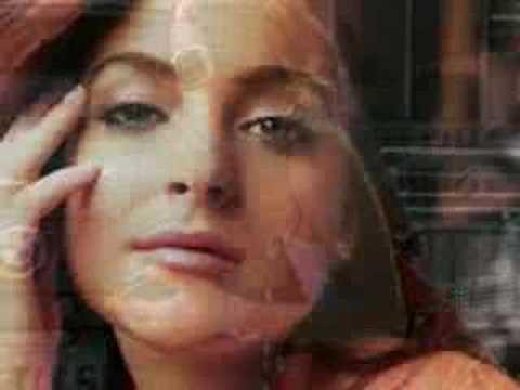 Lindsay Lohan- Rumors