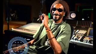 Watch Snoop Dogg Like This video