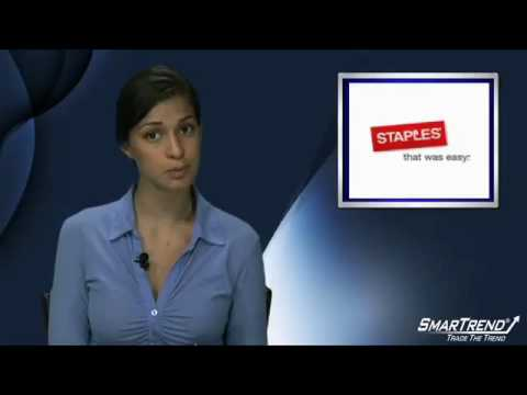 Company Profile: Staples Inc (NASDAQ:SPLS)