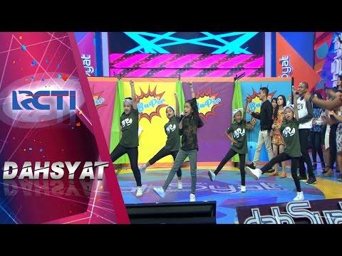 download lagu DAHSYAT - Zara Leola