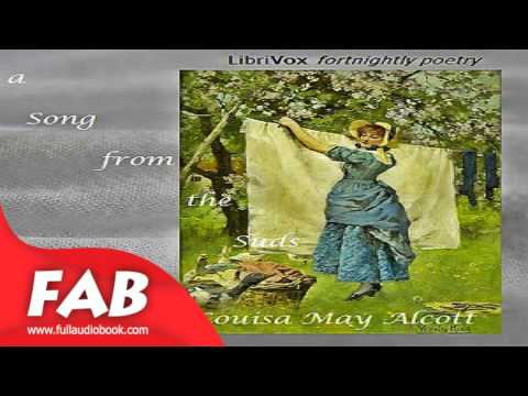 A Song from the Suds Full Audiobook  Louisa May ALCOTT  Multiversion