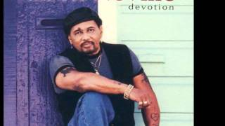 Watch Aaron Neville Say Whats In My Heart video