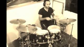 BAŞIM BELADA RcN ON DRUM