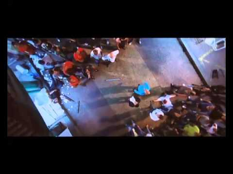 [promo Raya 2014] Kl Gangster 2 video