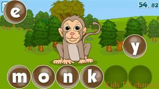 Kids TV channel: Vui học cho bé 5