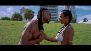 Flavour   Obianuju Official Video
