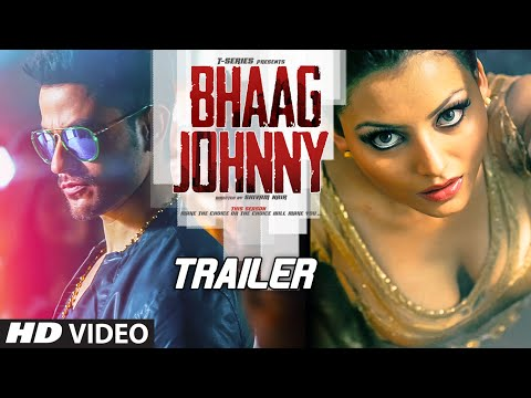 Watch Bhaag Johnny (2015) Online Free Putlocker