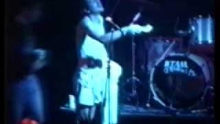 Watch Pavement Baptist Blacktick video