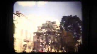 Lord Kesseli & the Drums - MDMA
