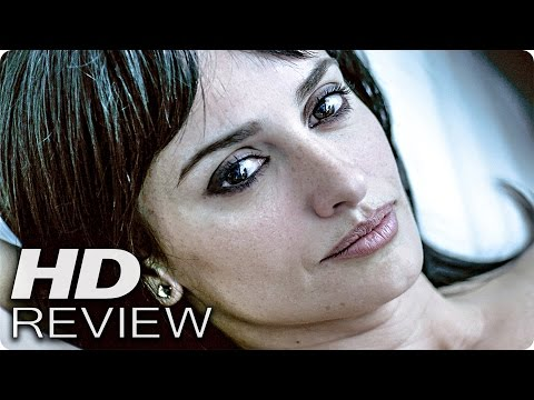 MA MA Kritik Review & Trailer Deutsch German (2016)
