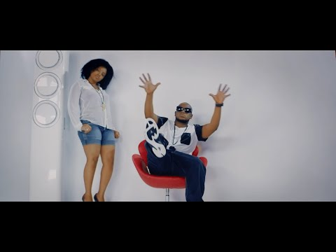 Nonini Ft Wyre-mbele (official 4k Music Video) video