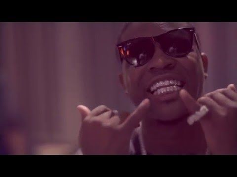 ASAP Ferg Flem rap music videos 2016