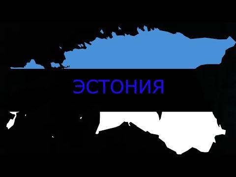Русские в Эстонии не хотят становиться российской пятой колонной.
