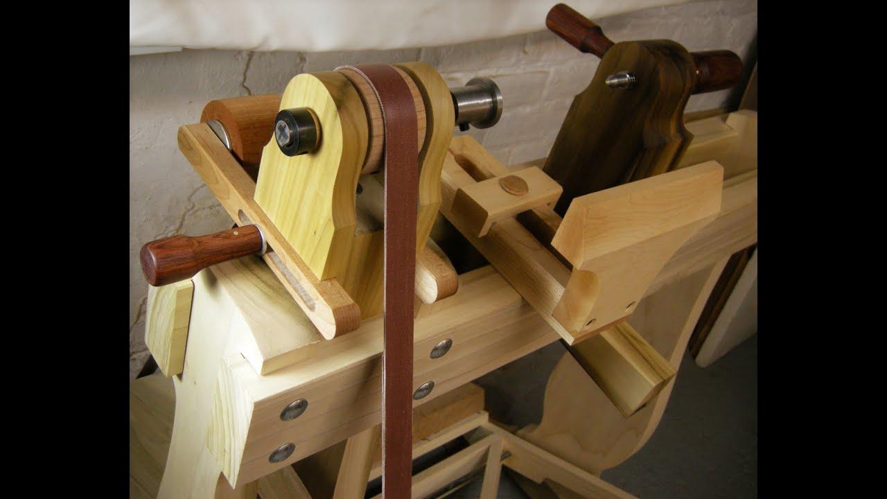 Как сделать деревянную тарелку своими руками без токарного станка