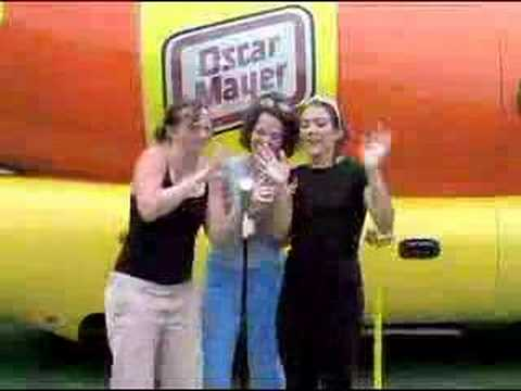 445664 2007 Prius Touring together with Favim further Top 10 Tv Jingles Of The 1960s as well Watch likewise Oh i wish i were an oscar mayer weiner. on oscar mayer 1965 commercial