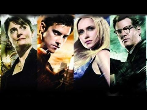 Top 10 Shows That Lost Their Mojo