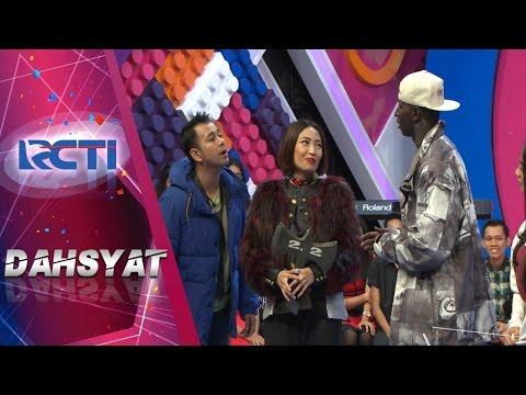 download lagu Klepek Klepek Dah Ayu Dewi Digombali Musa Dahsyat 18 Jan 2016 gratis