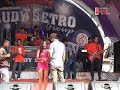 Lagu Yanti Azhari - Mangan Turu Bae RUDISTA Show  08 Juli 2017 Desa Suranenggala  Cirebon