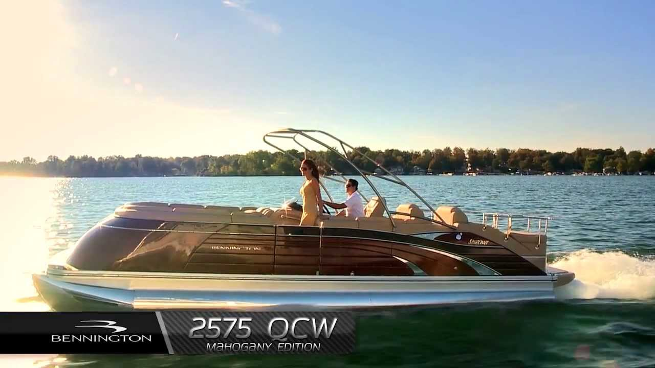 Aluminum Boat Repair additionally 2017 Ranger Rt198p Mercury 150 Optimax Pro Xs furthermore  further 2018 Ranger Z520l  anche 6512910 furthermore Bass Boat Wallpaper For  puter. on ranger aluminum boats