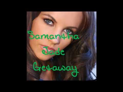 Turn Around Samantha Jade Mp3 Download