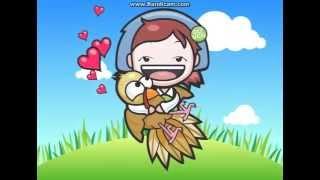 PLAYONLINE | Играть в онлайн игру Мама Повар