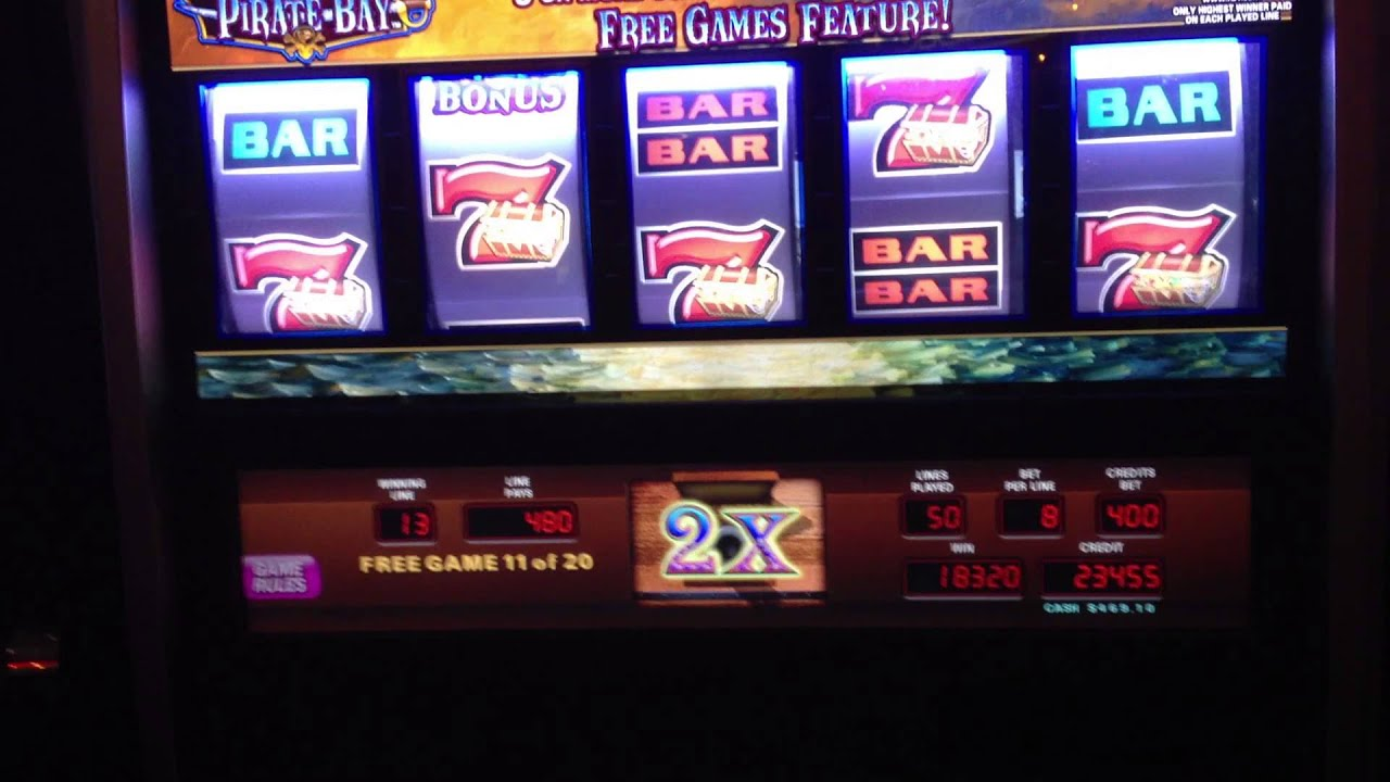 slot machine jackpot videos youtube