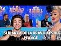 SI BIANCA DE LA BRAVO AI STIL PLANGE ! ( EMOTIONANT )