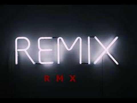 Bhula Denge Tumko Sanam Dheere Dheere (remix) video
