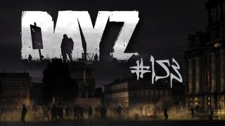 Let's Play Together DayZ #153 [Deutsch/Full-HD] - Luckiger Lucker
