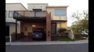 Casa en Venta en Hermosillo en Antara Residencial