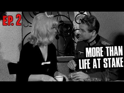 MORE THAN LIFE AT STAKE EP. 2 | HD | ENGLISH SUBTITLES