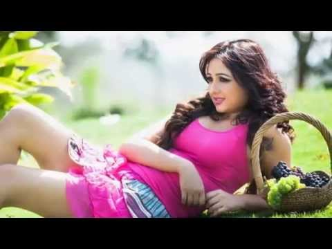 New Bangladeshi Model | Bangla Choti Scandal video