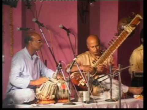Madhuban Main Radhika - Kohinoor 1960 Mohd. Rafi - Kala Ankur...